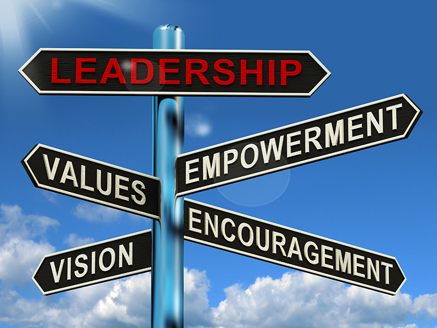 leadership_sign