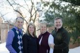 Ellel Ministries Canada Ontario and Calgary Directors