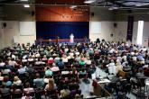 Jesus Heals Today Conference