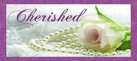 Cherished - Women's Event