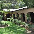 Ellel Shere House (Pretoria) Thumbnail
