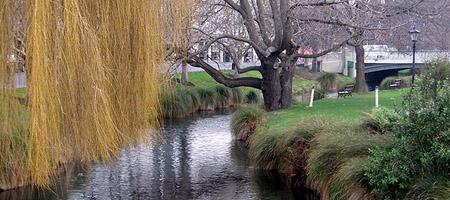 Ellel Aotearoa/New Zealand