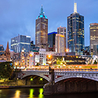 Ellel Australia, Victoria Thumbnail