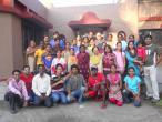 India-Hindi GTTR-11-10