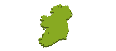 Ellel Ireland