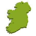 Ellel Ireland Thumbnail