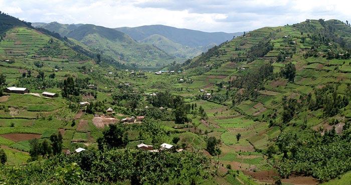 Ellel Rwanda