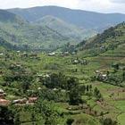 Ellel Rwanda Thumbnail