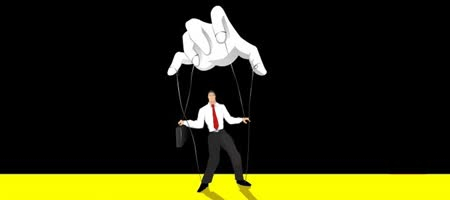 Understanding Domination, Manipulation, Control & Jezebel
