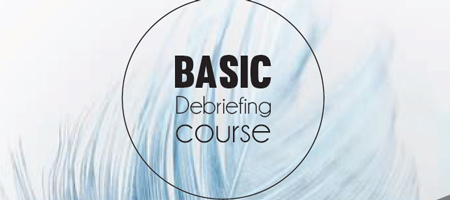 Basic Debriefing Course