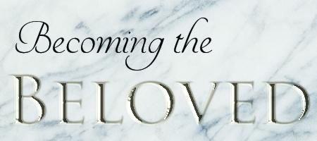 Thom Gardner - Becoming the Beloved