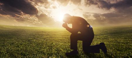 Alistair Petrie - Understanding the Fear of God