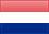 regional flag