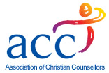 Members of the Association of Christian Counsellors